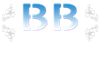 Black Box Resonators logo